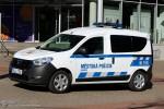 Liberec - Městská Policie - 07 - FuStW - 5L8 1156