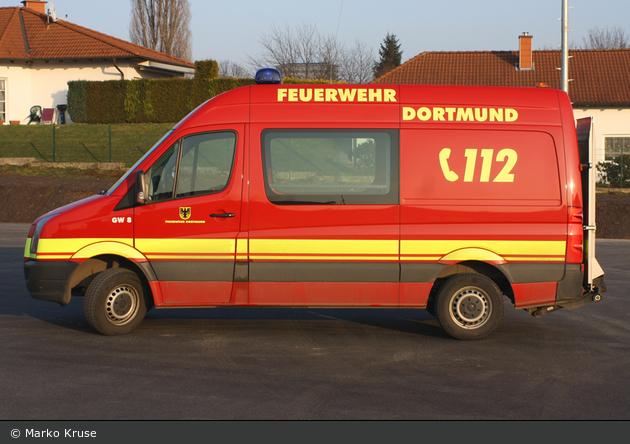 Florian Dortmund 02/74-02