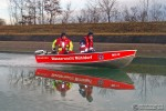 Wasserwacht Mühldorf 99/03