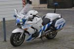 Lisboa - Polícia de Segurança Pública - KRad