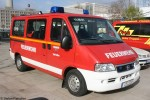 Florian Cottbus 14/98-01 (a.D.)