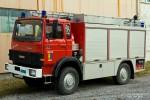 Büttikon-Uezwil - FW - TLF