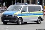 BA-P 9007 - VW T6 - HGruKw