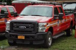 FDNY - Manhattan - Swiftwater Task Force - PickUp 5