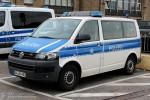 BP28-992 - VW T5 - FuStW