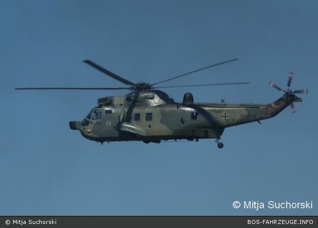 89+60 (SAR xx - Kiel)