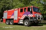 Ede - Brandweer - GTLF - 41-206 (alt)