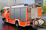 Florian Berlin LHF 20/12 B-2068