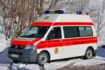 Bergwacht Klingenthal 86/02