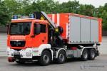 Florian Kiel 10/64-01 mit AB-Rüst