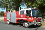Lakes Entrance - Fire Brigade - RW