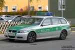 A-PS 296 - BMW 3er Touring - FuStW - Kempten