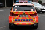 Rotkreuz Niederkassel 00 NEF 01