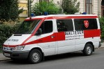 Graz - Malteser - MTW - M33
