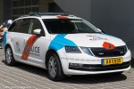 AA 5995 - Police Grand-Ducale - FuStW