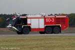 Celle - Feuerwehr - FlKfz Mittel, Flugplatz (60/3)