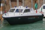 Venezia - Carabinieri - 261