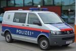 BP-80281 - Volkswagen Transporter T5 GP - DHuFüKw