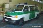 Schiffdorf - VW T4 - FuStW