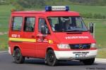 Florian Beverungen 03 MTF 01