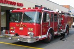 Natick - FD - Engine 4 (a.D.)