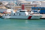 Tunis - Garde Nationale - GN 3501