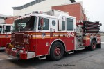 FDNY - Queens - Engine 264