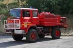 Banyuls-sur-Mer - SDIS 66 - TLF-W - CCFM96