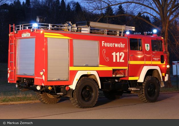 Florian Rottenbach 24-01