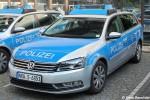 NRW5-6851 - VW Passat - FuSTW