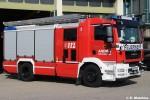 Florian Aachen 03 HLF20 01