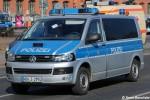 NRW5-2794 - VW T5 - HGruKW