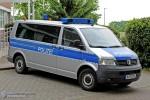 H-PD 187 - VW T5 - FuStW
