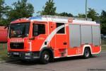 Florian Berlin LHF 20/12 B-2067