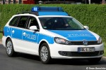 BBL4-3273 - VW Golf Variant - FuStW