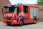 Doetinchem - Brandweer - HLF - 06-8633 (a.D.)