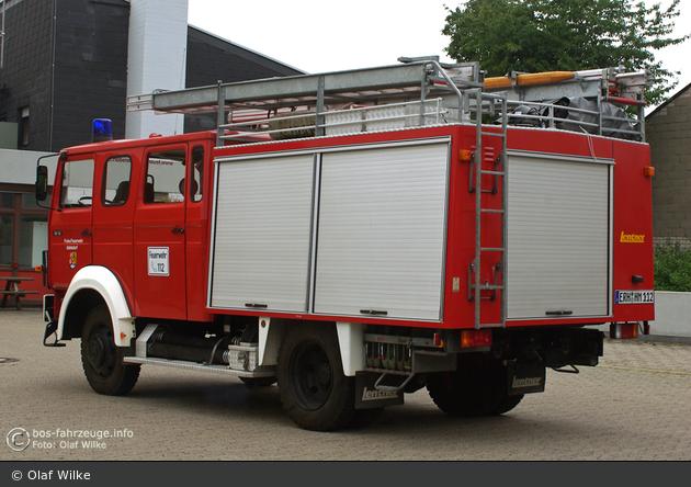 Florian Adelsdorf 15/41-01