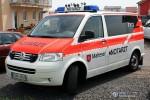 Berlin NEF HiO 3605 (a.D.)