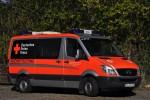 Rotkreuz Neunkirchen-Seelscheid ELW1 01