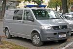 BP-09003 - VW T5 - DHuFüKW