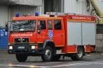 Florian Mainz 30/45
