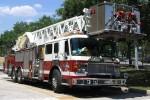 Gainesville - FD - Tower 1 - G2433
