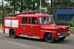 Buren - Brandweer - TroLF (a.D.)