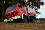 Florian Rheurdt 02 GW 01 (a.D.)