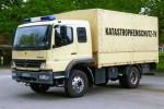 Kater Gotha 74-01