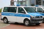 BP30-33 - VW T5 4Motion - FuStW