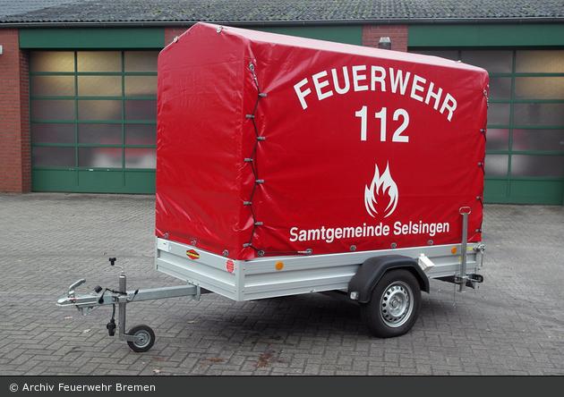 Florian Rotenburg 14/Ölschadenanhänger