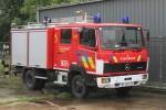 Borsbeek - Brandweer - KTLF - 04 (a.D.)