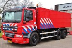 Barneveld - Brandweer - GTLF - 07-1662