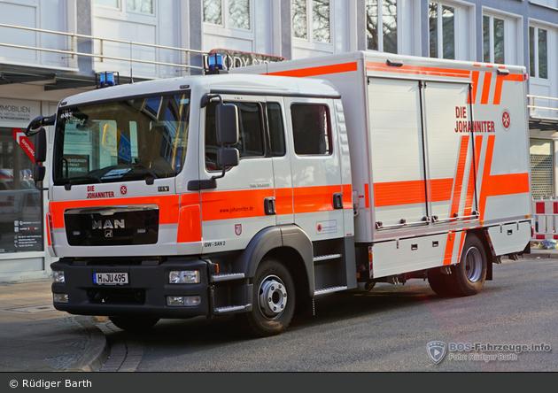 Akkon Hannover 49/96-02